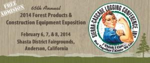 Sierra Cascade Conference