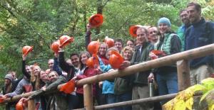 OSU Forestry